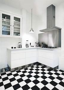 White cabinets painted using black gloss acrylic for Kitchen cabinets lowes with art nouveau wall sconce