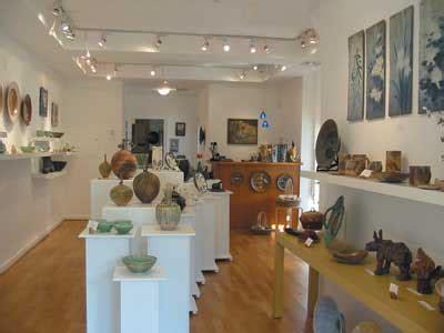 galleries   ceramic artists advice  top