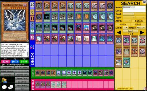 Malefic Deck List 2017 by Malefics My New Favorite Deck Yu Gi Oh Forum