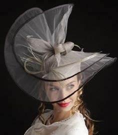details about mini chapeaux de ceremonie mariage fete bibi With robe de cocktail combiné avec chapeau melon vente