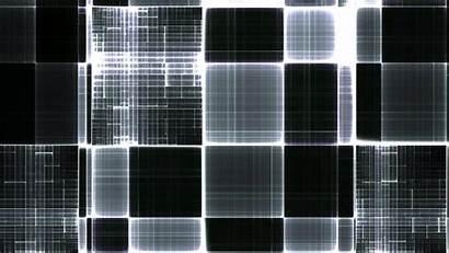 Wallpapers Moderne Achtergronden Backgrounds Zwart Achtergrond Mooie