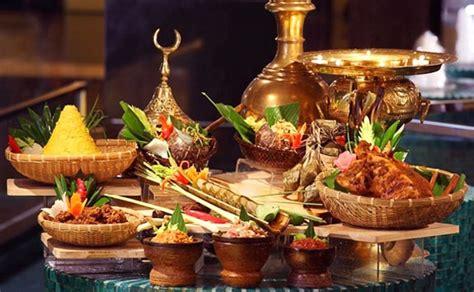 cuisine ramadhan zoviti ramadan food 10 mouthwatering dishes that