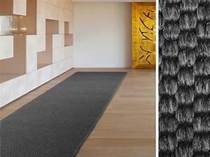 Sisal Teppich Nach Maß : teppich auf ma in sisal optik kalkutta anthrazit ~ Bigdaddyawards.com Haus und Dekorationen