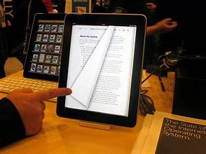 A Guide To Finding Digital Books  20  Free Online Libraries