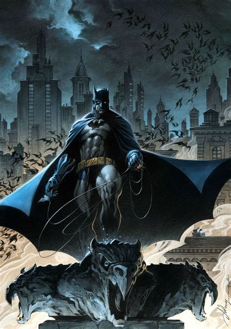 160 Best Batman And Catwoman Images On Pinterest Batman