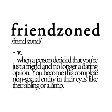 Friend Zone Quotes For Guys Tagalog