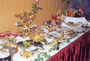 Ein Fest Planen : gastronomie m rkische bierstuben ~ Whattoseeinmadrid.com Haus und Dekorationen