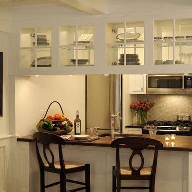 kitchen pass through design pictures kitchen kitchen pass through design pictures remodel 8382