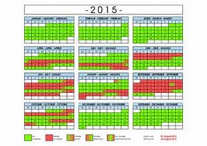 Kalender 2015 Zum Selbstgestalten. kalender zum selbstgestalten g ...
