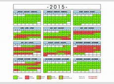 Fotokalender 2015 Selbst Gestalten Und Ausdrucken - takvim kalender HD