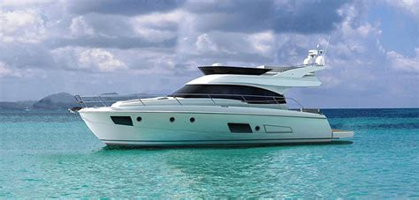 New Boat Financing Rates by Yacht Finance Loans Australia Money Centre