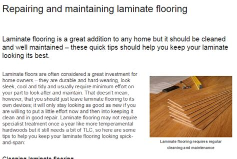 Laminate Floor Cleaning House Design Ideas Magazine Home Kitchen Ventilation Websites Australia Inverness Reviews 3d Software Demo Basics Farmhouse Plans Punch & Landscape Essentials V18 New Tv Show