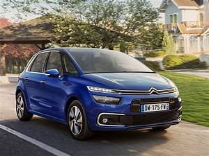 Leasing Citroen C4 : citroen c4 spacetourer 1 5 bluehdi 130 flair car leasing nationwide vehicle contracts ~ Medecine-chirurgie-esthetiques.com Avis de Voitures