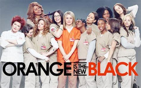 orange is the new black quotes quotesgram