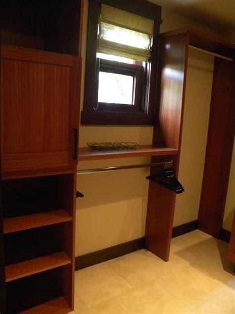 luxury closet systems closet design ideas custom design