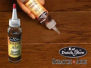 scratch aide wood scratch remover as seen on tv With wood floor scratch remover