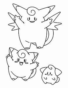 Talonflame Pokemon Coloring Page
