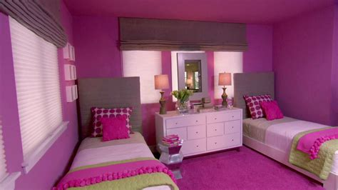 Bedroom  Choosing The Best Bedroom Color Ideas Bedroom
