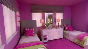 bedroom choosing the best bedroom color ideas bedroom With room paint colors for girls