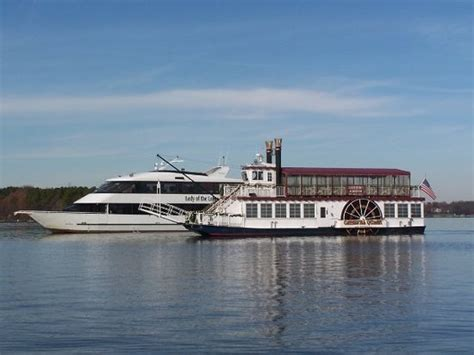 Party Boat Fishing Queens by Top 10 Things To Do Near Fairfield Inn Charlotte