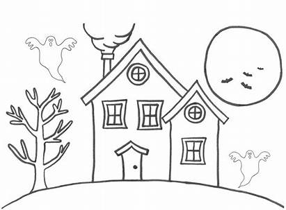 Coloring Pages Cartoon Printable Popular