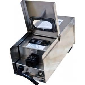 lvt300 sub ss low voltage transformers landscape