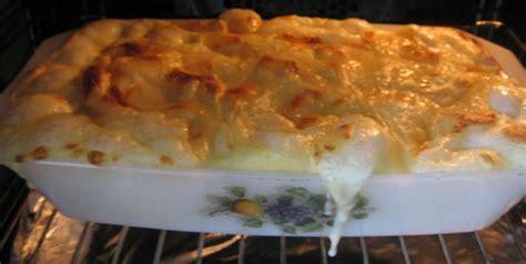 ma cuisine facile la cuisine facile de lilly dans ma bonjotte