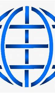 Globe Free Images At Clkercom Vector Clip Art Online ...