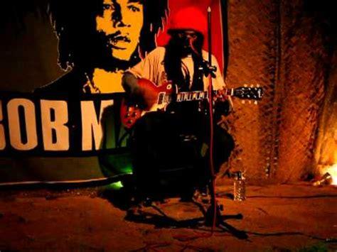 Hare Krishna Reggae Youtube