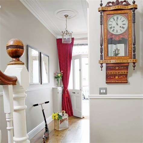 Decorating Ideas Edwardian House by Hallway Take A Tour Around An Edwardian House In Dublin