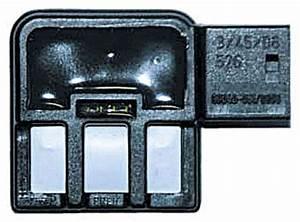 Bmw Antibes : antibeschlagsensor f r bmw proglass gmbh autoglaswerkzeuge zubeh r ~ Gottalentnigeria.com Avis de Voitures