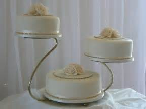 wedding cake plates three tier wedding cake with diamantes by cakes of distinction cork ireland