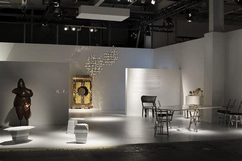 Design Gallery by Design Miami Basel 2011 Carpenters Workshop Gallery