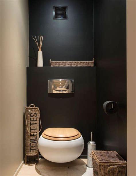 idees entree deco wc suspendu deco toilettes
