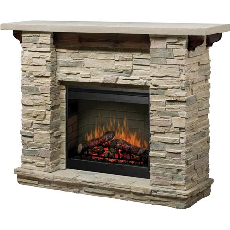 dimplex electric fireplaces dimplex featherston 61 inch electric fireplace ledge