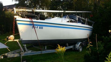 Boats Net Login by Perfekt Jacht Weyer 680 Vb Bei Best Boats24 Net Kaufen