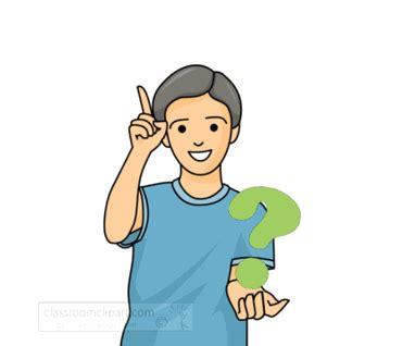 Powerpoint sebagai sarana untuk menyampaikan gagasan, ide, konsep telah banyak digunakan orang. animasi gif pendidikan 7   GIF Images Download