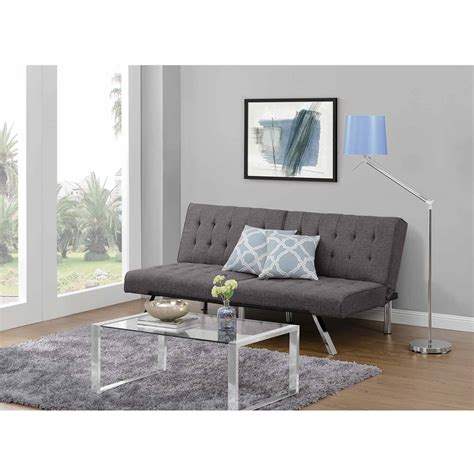 Futon Beds For Small Spaces Bm Furnititure