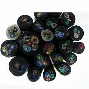 H07rn F 5g2 5 : 3 core rubber coated h07rn f cable buy h07rn f cable 3 core rubber cable rubber ~ Watch28wear.com Haus und Dekorationen