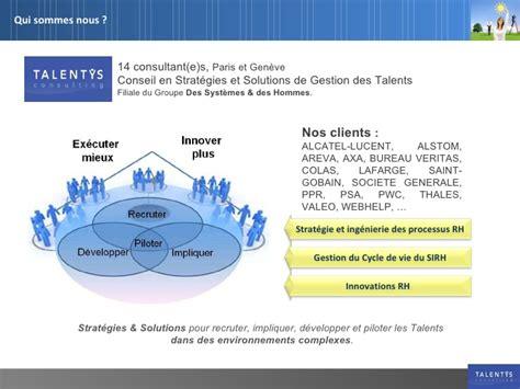 groupe bureau veritas talentys webinar rh2 0 16 juin 7 cas pratique 1