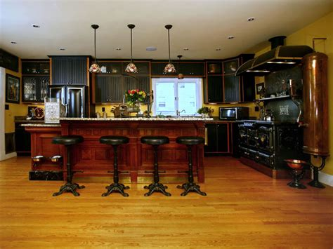 home interior pictures for sale how to add steam décor in your home interior