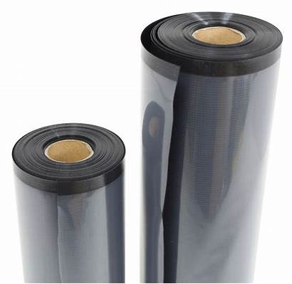 Vacuum Clear Rolls Seal Bags Roll Oster