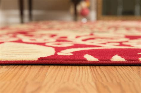 Rugs Dallas by United Weavers Area Rugs Dallas Rugs 851 11030 Bandanna