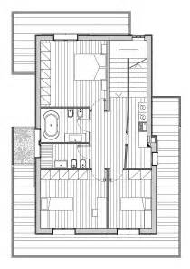 House Layout Plans Ideas by Cad Architecture Home Design Floor Plan Software For