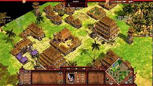Age Of Mythology Tale Of The Dragon Deathmatch Finished