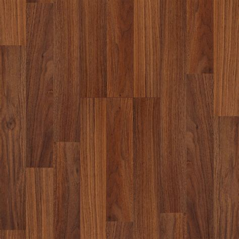 st laminate flooring 12mm paint rock river walnut laminate dream home st james lumber liquidators canada