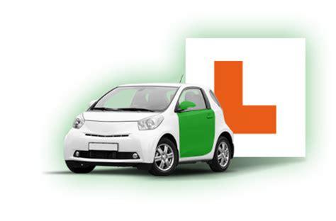 Driver Car Insurance Comparison by Motor Insurance Motor Insurance Learner Drivers