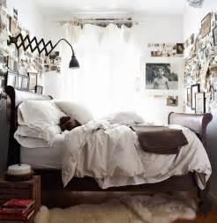 beautiful creative small bedroom design ideas collection With beautiful bedroom ideas for small rooms