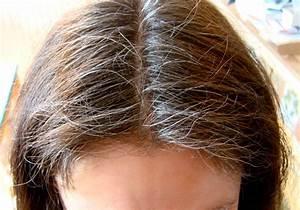 Ansatz Färben Blond : gl ck in dosen ahuhu organic hair care stellt sich dem kampf gegen die grauen h rchen ~ Frokenaadalensverden.com Haus und Dekorationen
