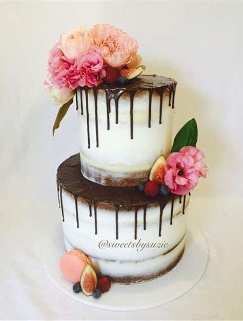 melbourne sweetsbysuzie follow   instagram cake